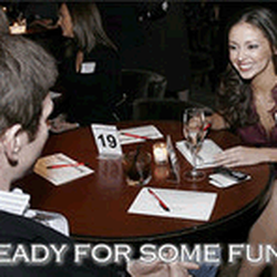 Speed dating chicago yelp elite 7