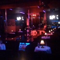Scottsdale az strip clubs