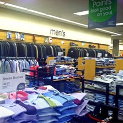 Nordstrom - 3 Black or Navy Suits for Women, and this entire ...