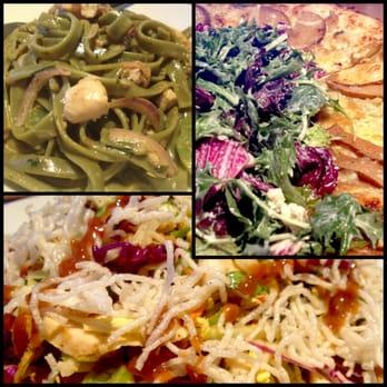 California Pizza Kitchen Pizza Cerritos Ca Reviews Photos Yelp