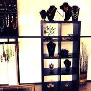 Revive Spa & Yoga - healing gems!!! - Moss Landing, CA, Vereinigte Staaten