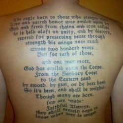rock n roll tattoo piercing tattoo raleigh nc