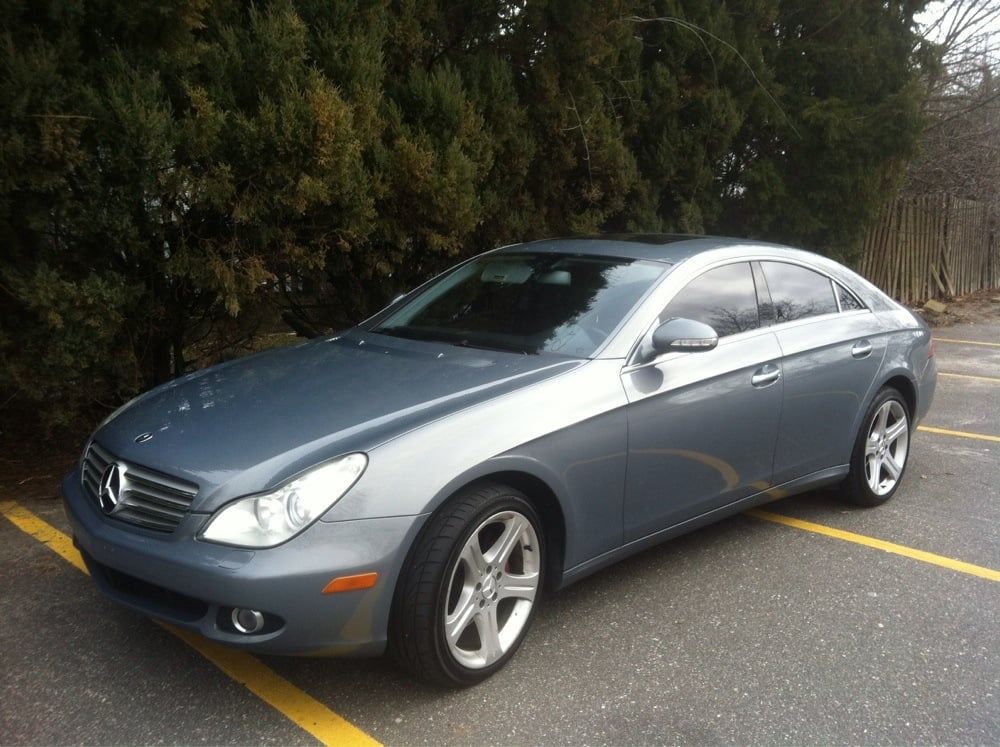 Mercedes Benz Of Massapequa Car Dealers Amityville Ny