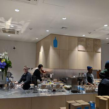blue bottle coffee 60 photos & 47 reviews coffee & tea