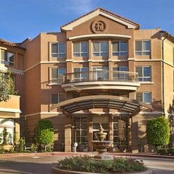 The Fair Oaks Retirement Homes Pasadena Ca Yelp