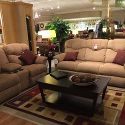 La Z Boy Furniture Galleries Furniture Stores