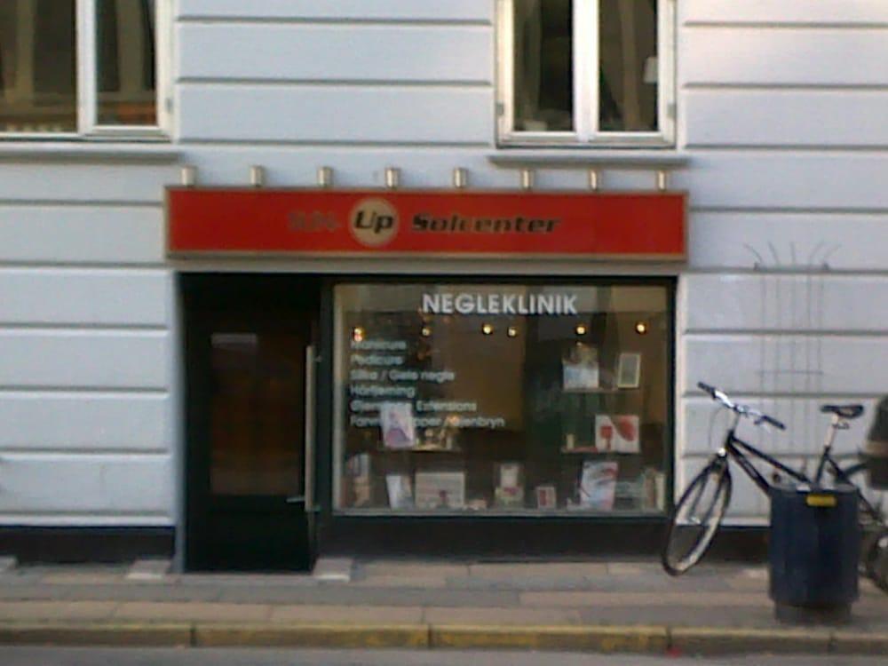piercing ledsagere køn nær ved København