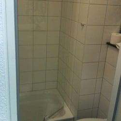 Motel One GmbH, Putzbrunn, Bayern