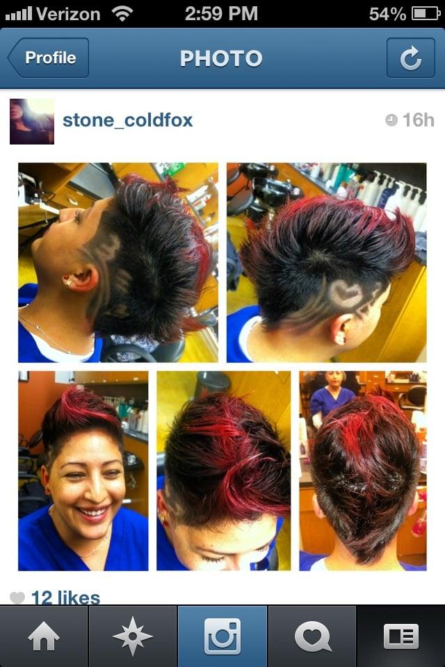 Fantastic Sams Hair Salons Kappers Reviews Yelp