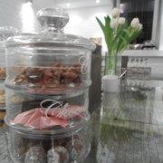 Mr.Cake Probierstübchen Coffee-Shop -…