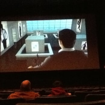 bow tie cinemas royale 6 10 photos 11 reviews
