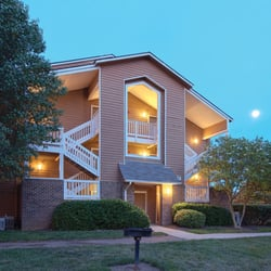 ... Apartments - Largo, MD, United States. Choose from 1 or 2-bedroom