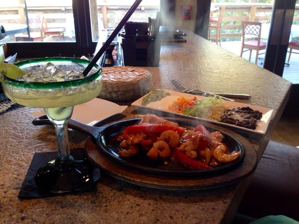 Plaza Linda Mexican Restaurant & Cantina