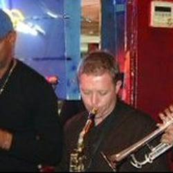 Image courtesy of Jazz After Dark…