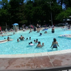 Rinconada Pool Swimming Pools Palo Alto Ca Yelp