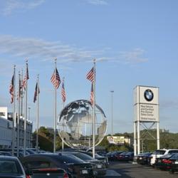 global imports bmw 13 photos car dealers atlanta ga reviews yelp. Black Bedroom Furniture Sets. Home Design Ideas
