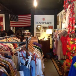 Vintage clothing stores raleigh nc. Clothes stores