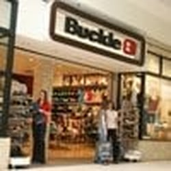 Clothing stores online Clothing stores in bakersfield ca