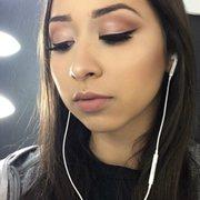 Mbm makeup academy