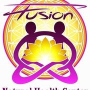 Fusion Natural Health Center - Portland, OR, Vereinigte Staaten
