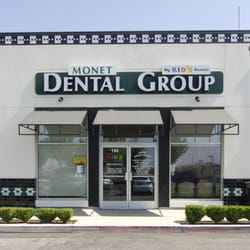 My Kid's Dentist  Rancho Cucamonga, Ca, Usa  Yelp. Early Childhood Education Degree Salary. Wealth Management Compensation. Interest Rates On Line Of Credit. Chickamauga Telephone Company. Used Electrical Switchgear Lasik Paramus Nj. Customer Data Integration Best Practices. How Can I Improve My Credit Score By 100 Points. Predictive Analytics Company