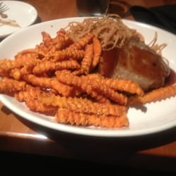 Charlie Brown's Fresh Grill nearby at Route 70, Lakewood, NJ: Get restaurant menu, locations, hours, phone numbers, driving directions and more/5(96).