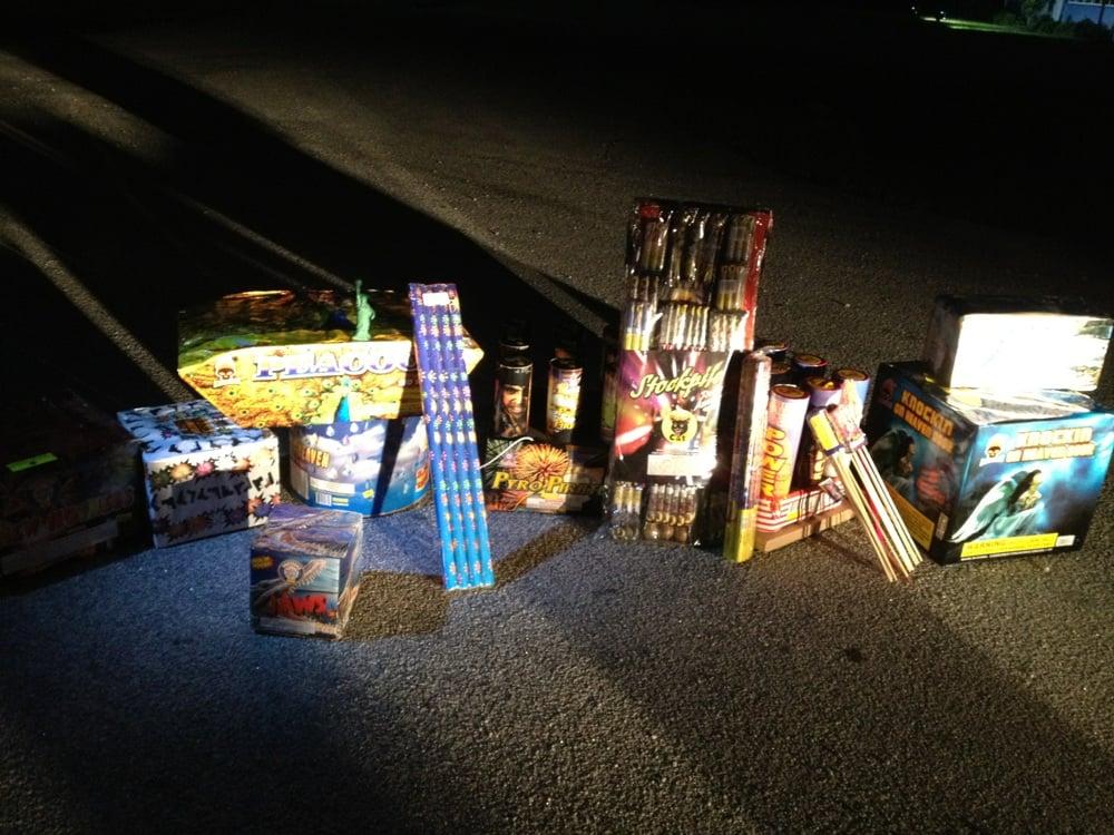Teillohn Berechnen : jabs fireworks feuerwerk dillon sc vereinigte staaten beitr ge fotos yelp ~ Themetempest.com Abrechnung
