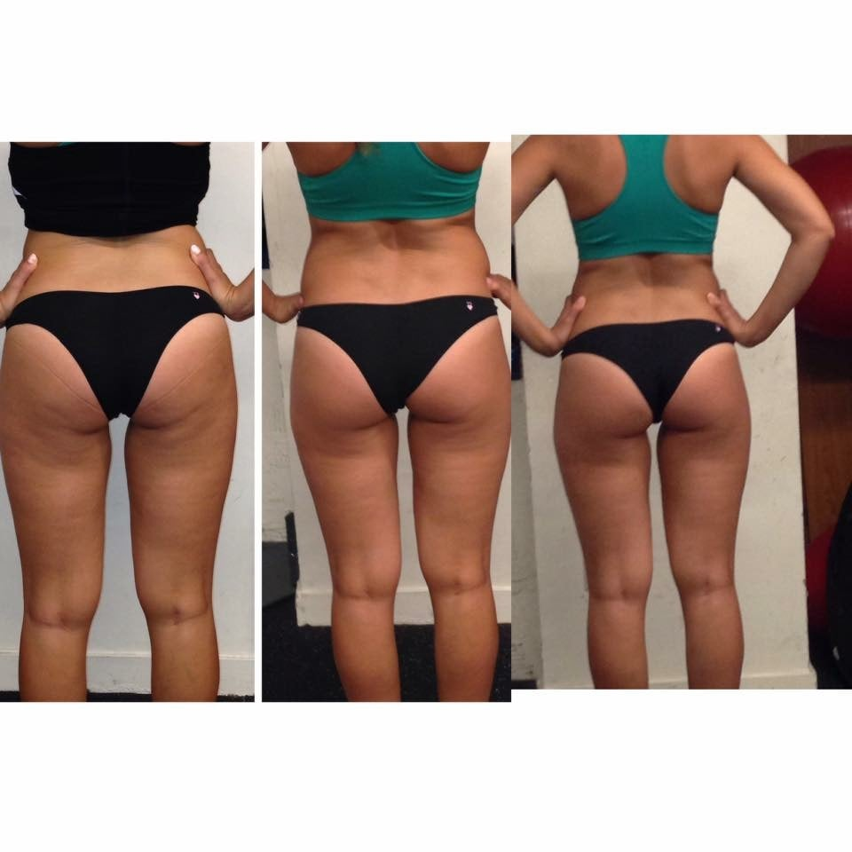 small booty transformation groups with 3 5 girls 1 2