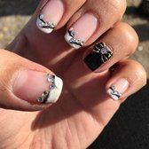 3d nails 1141 photos nail salons upland ca united for 3d nail salon upland ca