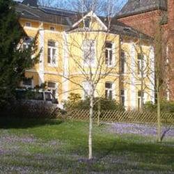 kostenlose video-arzt Büdelsdorf(Schleswig-Holstein)
