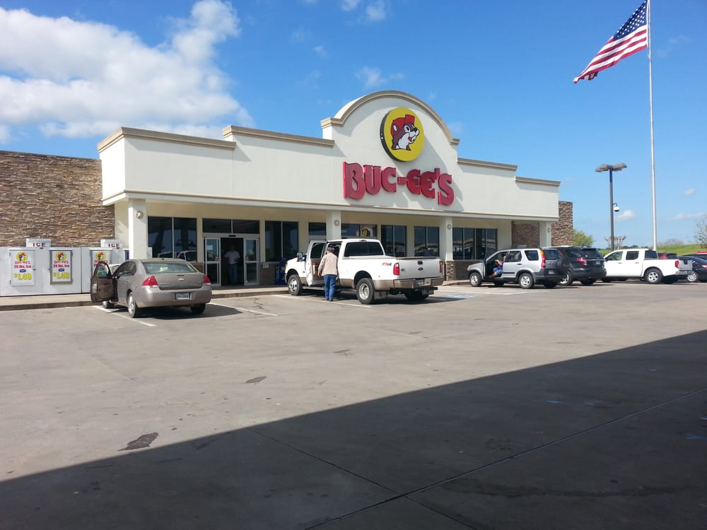 Gas Stations Near Me >> Buc-Ee's - Gas & Service Stations - Angleton, TX - Reviews - Photos - Yelp