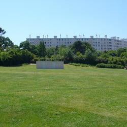 parc de maison blanche le cabot marseille yelp