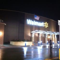Walmart supercenter supermarkt 3458 dickerson pike for Nashville motors dickerson pike