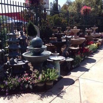 Armstrong Garden Centers 53 Photos Nurseries Gardening San Diego Ca United States