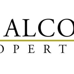 Alcole Properties El Segundo Ca
