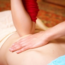 Hai Thai Massage, Würselen, Nordrhein-Westfalen