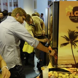 BauerAgencyCup'12_AlohaCocktails_sind…