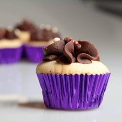 Make Me A Cake, London