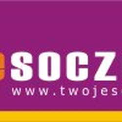 Twoje Soczewki, Gdańsk, Poland