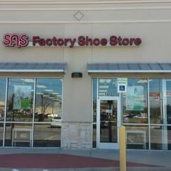 San Antonio Shoemakers - Shoe Stores - Dawsonville, GA - Reviews