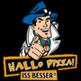 Hallo Pizza Striesen
