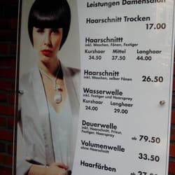Düselder, Leer, Niedersachsen, Germany