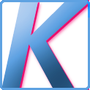 KreaComm' :: Web Agency / Maintenance informatique