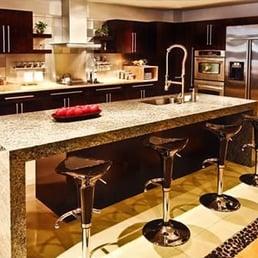 panda kitchen bath builders tampa fl united states. Black Bedroom Furniture Sets. Home Design Ideas