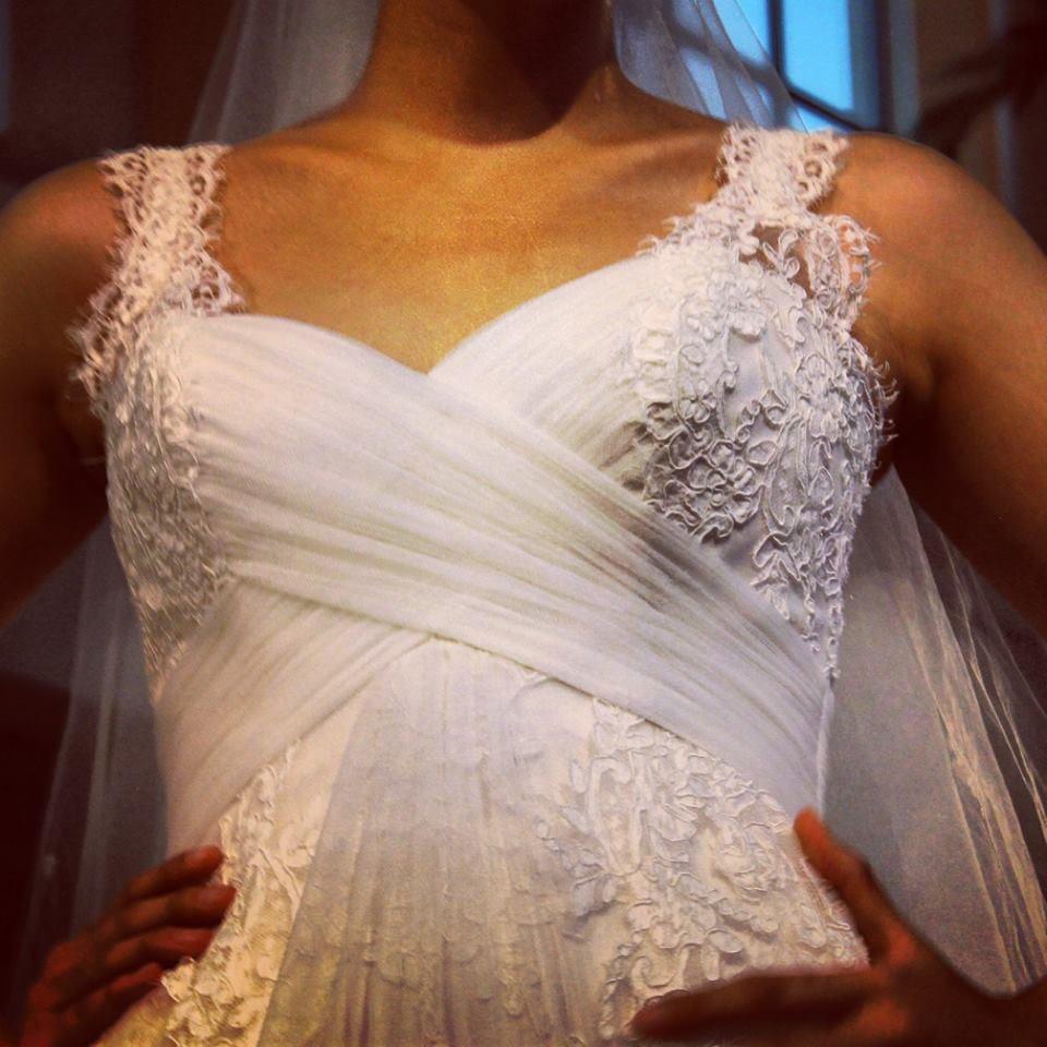 Wedding Dress Ping Nyc Yelp : Photos bridal yorkville new york ny reviews yelp