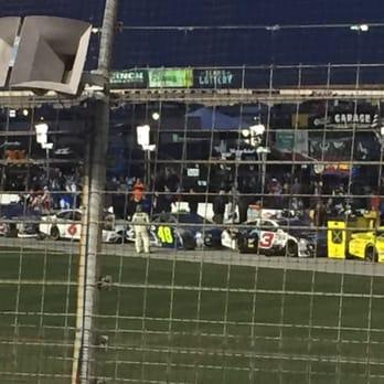 Texas Motor Speedway 153 Photos Race Tracks Fort
