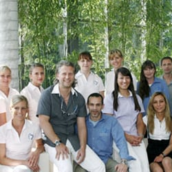 smileperfect cosmetic dentistry, Hamm, Nordrhein-Westfalen