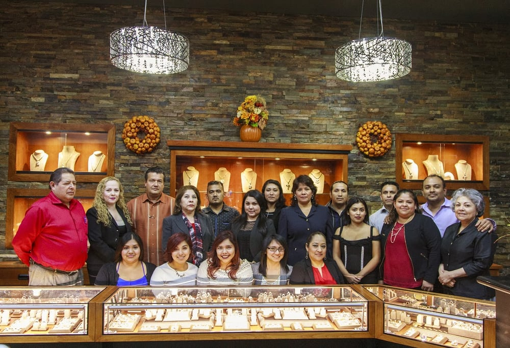 Santa ana jewelry and loan