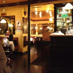 Le limousin versailles yvelines frankrijk yelp for Salle a manger yelp