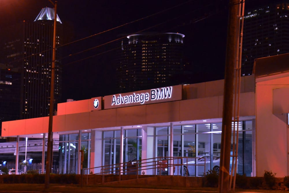 welcome to advantage bmw midtown houston texas yelp. Cars Review. Best American Auto & Cars Review